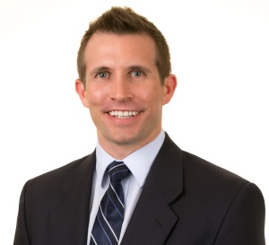 David Bartels