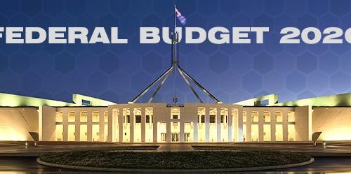 What Does the Federal Budget 2020-21 Mean for You?